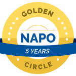 NAPO-GoldenCircles-years_5yr small